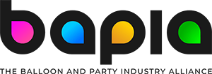 Balloon and Party Industry Alliance