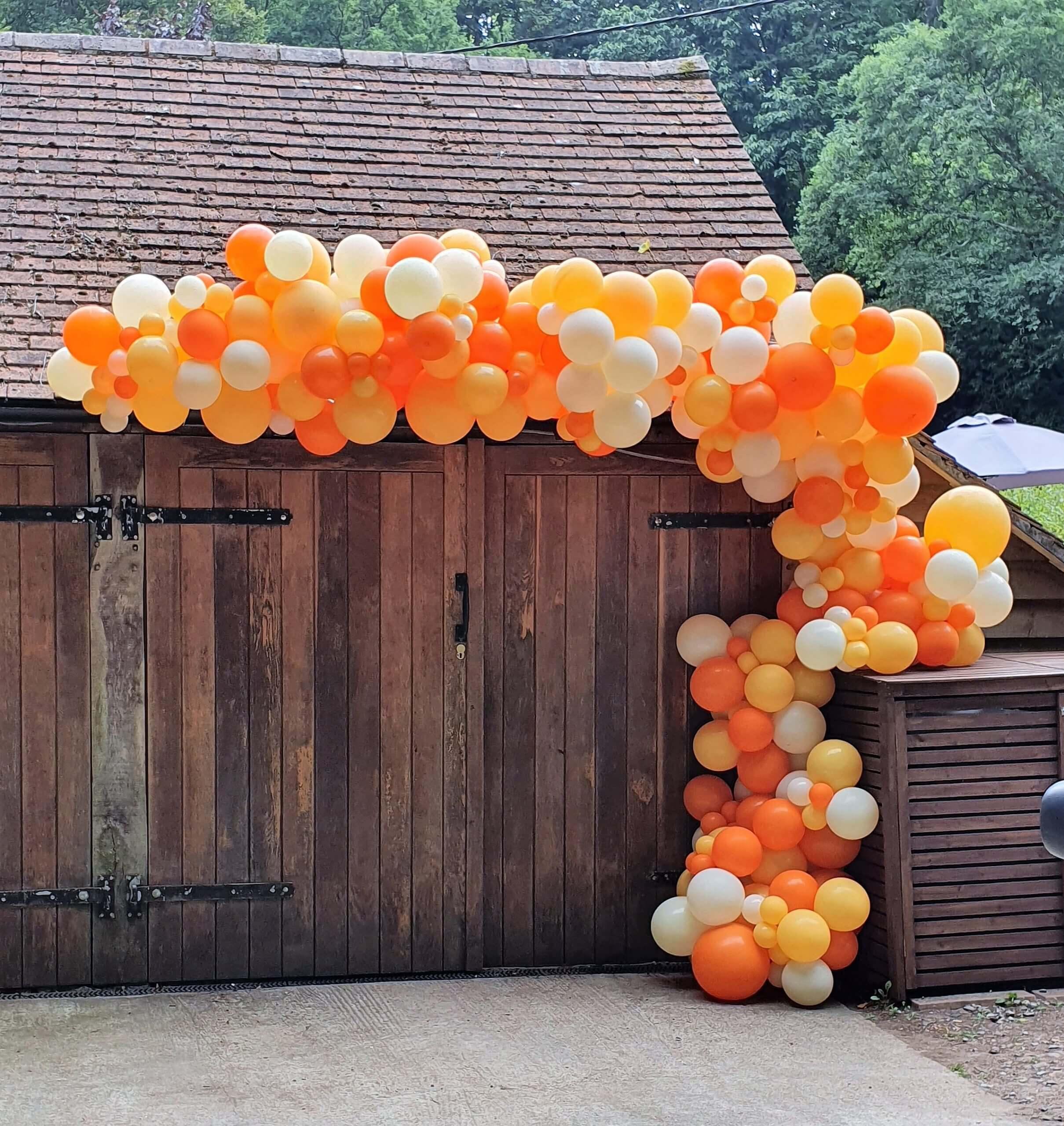Barn Door Arch 2 scaled 1