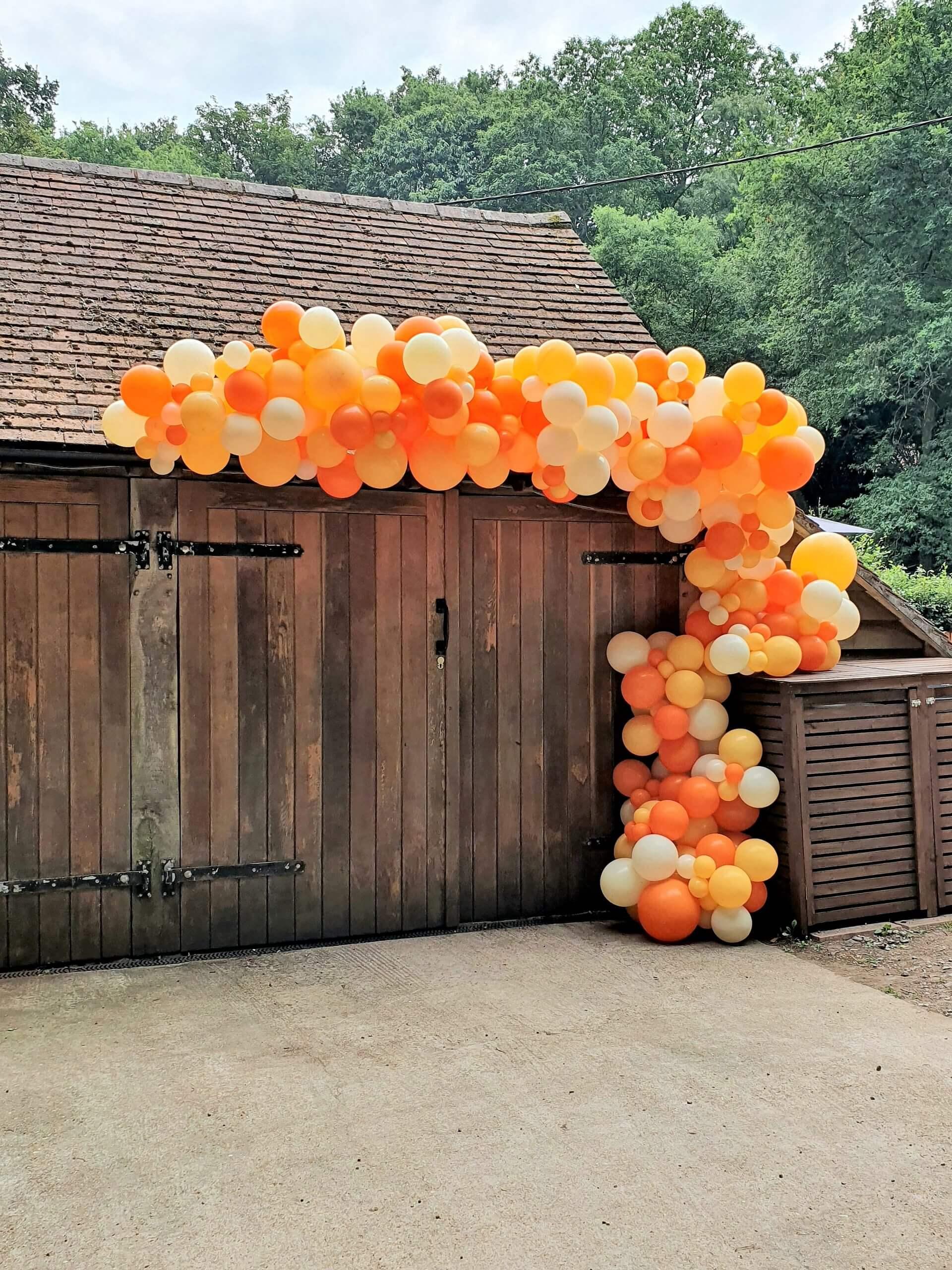Barn Door Arch 4 scaled 1